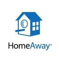 HomeAway.nl