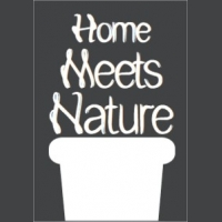 Homemeetsnature.nl