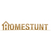 Homestunt.nl