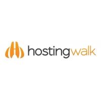 Hostingwalk.com