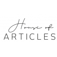 Houseofarticles.com