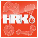HRK-GAME