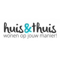 Huisenthuis.nl