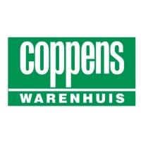 Huishoudelijkcoppens.nl
