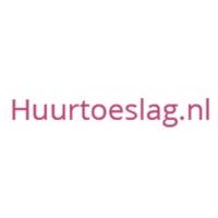 Huurtoeslag.nl