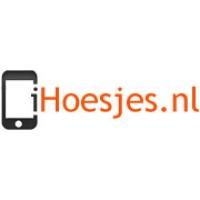 iHoesjes.nl