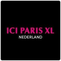 iciparisxl.nl