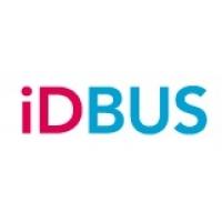 iDBus.com