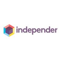 Independer.nl