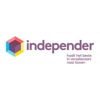 Independer.nl/autoverzekering