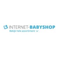 Internet-babyshop.com