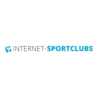 Internet-sportclubs.com