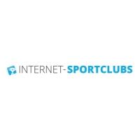 Internet-sportclubs.com