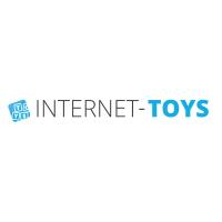 Internet-toys.com