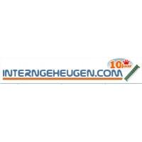 Interngeheugen.com