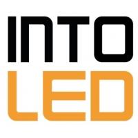 Into-led.com