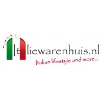 Italiewarenhuis.nl