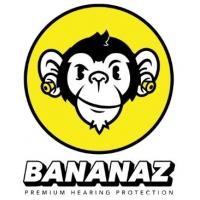 ItsBananaz.com