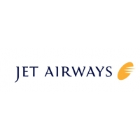 JetAirways.com