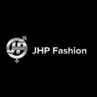 jhpfashion.nl
