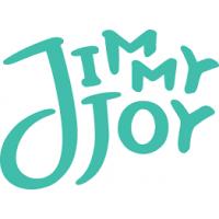JimmyJoy.com