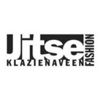 jitsefashion.nl