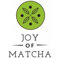 JoyofMatcha.com