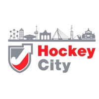 Juniorhockey.nl