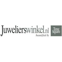 juwelierswinkel.nl