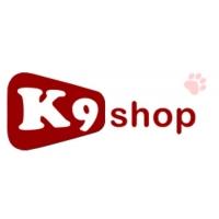 K9shop.nl