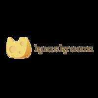 Kaaskraam.com