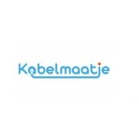 kabelmaatje.nl