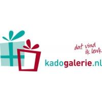 Kadogalerie.nl