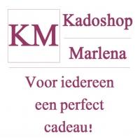 Kadoshop-marlena.nl