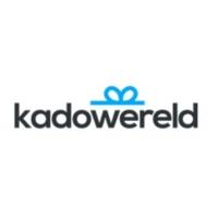 Kadowereld.nl