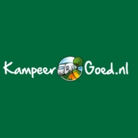 Kampeergoed.nl