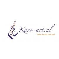 Karo-art.nl