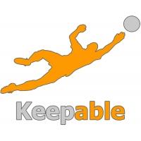 Keepable.nl