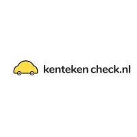 Kentekencheck.nl