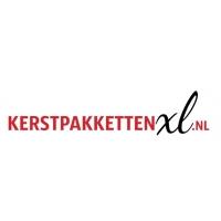 Kerstpakkettenxl.nl