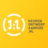 Keukenontwerpaanhuis.nl