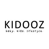 Kidooz.nl