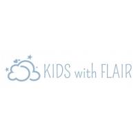 Kidswithflair.com