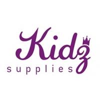 Kidzsupplies.nl