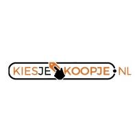 Kiesjekoopje.nl
