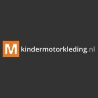 kindermotorkleding.nl