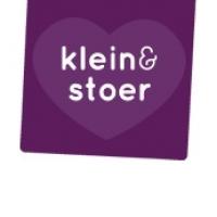 Kleinenstoer.nl