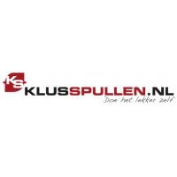 Klusspullen.nl