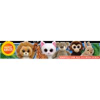 knuffels-webshop.nl