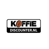 Koffiediscounter.nl